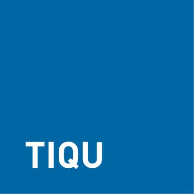 TIQU_Logo_2019