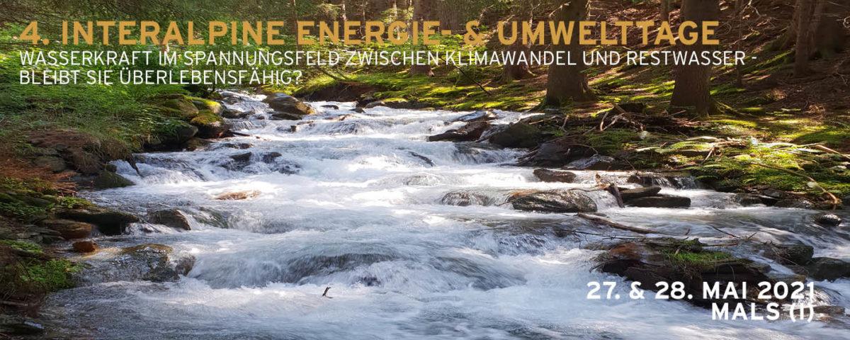 20-11-16 Banner-EU-Tage-1200x480