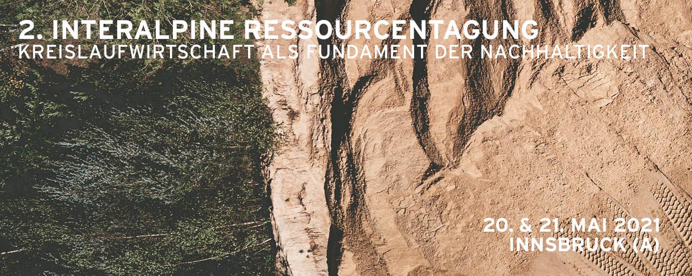 20-11-16 Banner Ressourcentagung