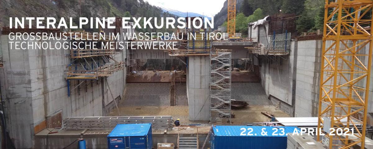20-11-16 Banner-Technische-Exkursion--1200x480