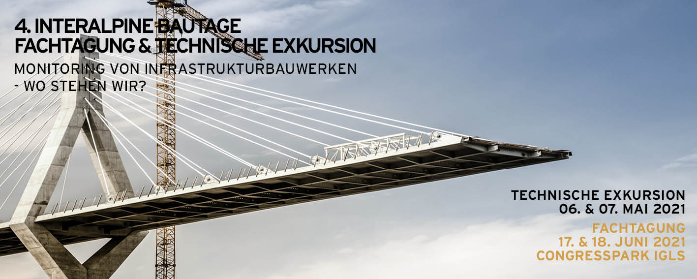 20-11-27 Banner Bautage+Exkursion