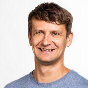 Mathias Bischof