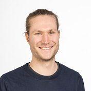 Tim Philipp